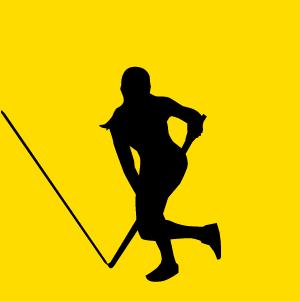 Rip trainer icon